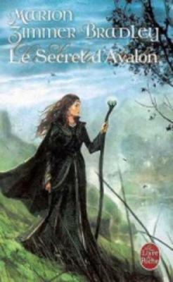Le Cycle d'Avalon 3/LeSecretd'Avalon