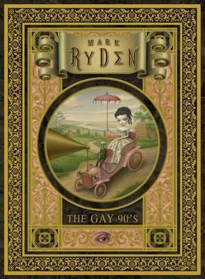 The Gay 90's: A Portfolio:24Plates