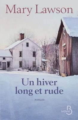 Un Hiver LongEtRude
