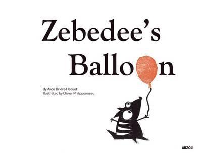 Zebedee'sBalloon