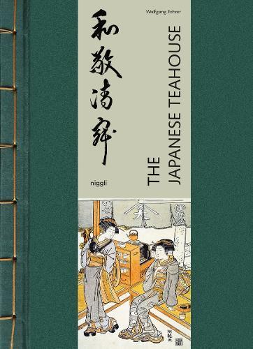 TheJapaneseTeahouse