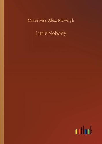 LittleNobody