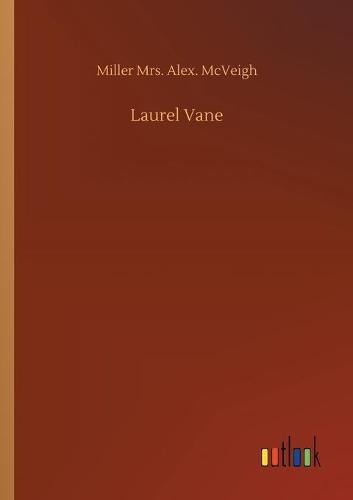 LaurelVane
