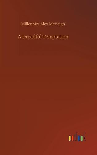 ADreadfulTemptation