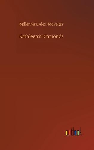 Kathleen'sDiamonds