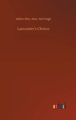 Lancaster'sChoice