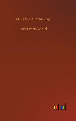 MyPrettyMaid