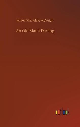 An OldMan'sDarling