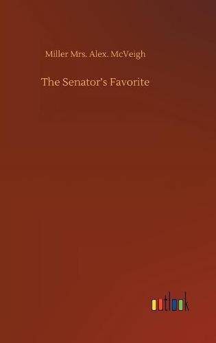 TheSenator'sFavorite