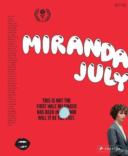 MirandaJuly