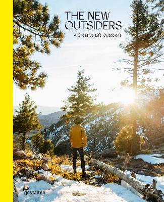 The New Outsiders: A CreativeLifeOutdoors
