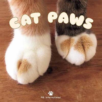 CatPaws