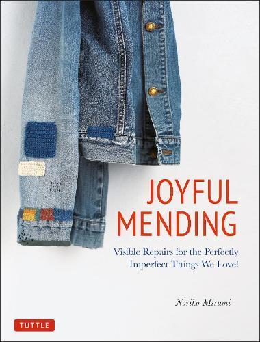 JoyfulMending