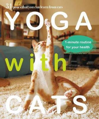 YogawithCats