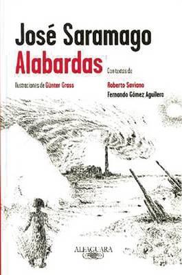Alabardas / Halberds