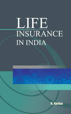insurance reforms in india Citing the urgency of implementing insurance reforms, the ordinance route has been used to disregard the parliamentary logjam and advance the much-awaited insurance laws (amendment) bill, 2014 (bill.