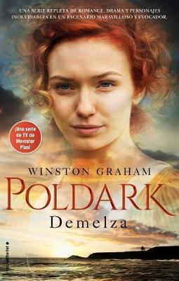 Demelza: PoldarkBook2