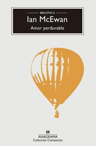AmorPerdurable