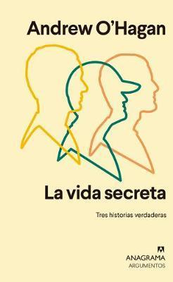 LaVidaSecreta