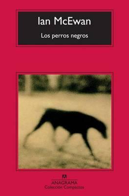 LosPerrosNegros