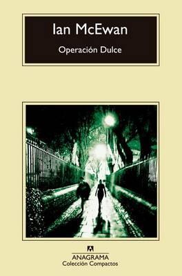 OperacionDulce