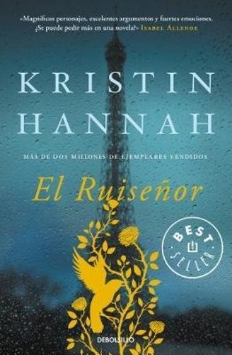 El ruisenor / The Nightingale