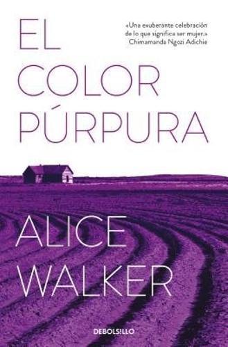 El color purpura / The Color Purple