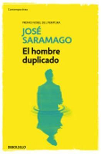 El hombre duplicado   / The Double