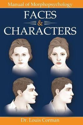 Faces & Characters: Manual of Morphopsychology