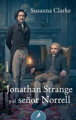 Jonathan Strange y el Senor Norrell
