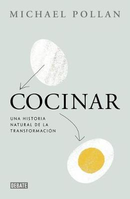 Cocinar / Cooked: A Natural History of Transformation