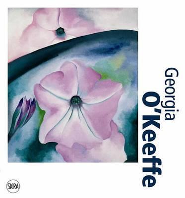 Georgia O'Keeffe: Life andWork