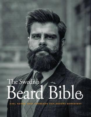 The Swedish BeardBible