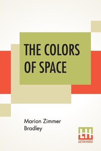 The ColorsOfSpace