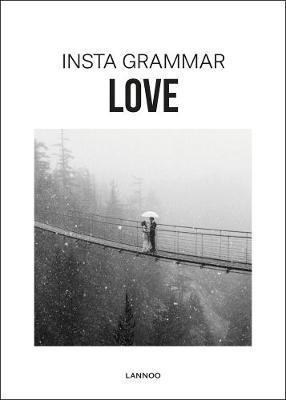 InstaGrammar:Love