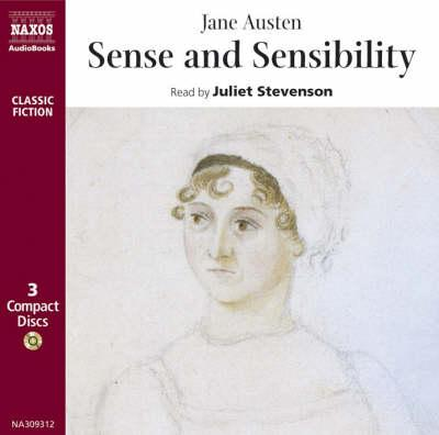 Sense andSensibility