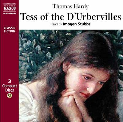 the qualities of a tragedy in tess of the durbervilles by thomas hardy