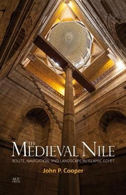 medieval kings and popes