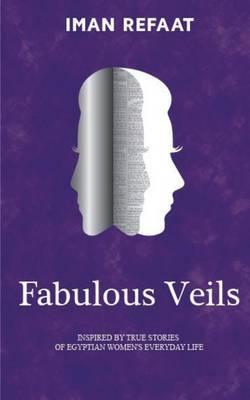 Fabulous True Stories Volume Two