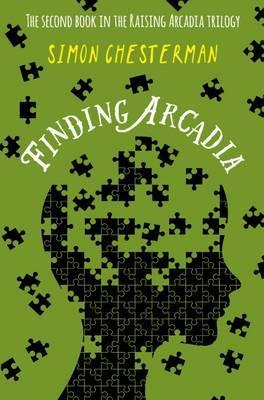 FindingArcadia