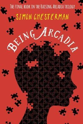 Being Arcadia