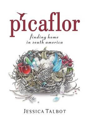 Picaflor: Finding Home in South America