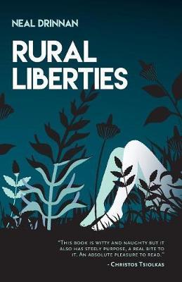 RuralLiberties