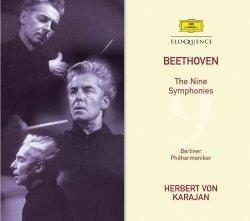 Beethoven Symphony 1 2 3 4 5 6 789
