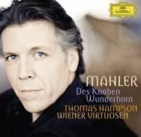 Mahler: DesKnabenWunderhorn