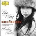Rachmaninov Piano Concerto 2 Paganini Rhapsody