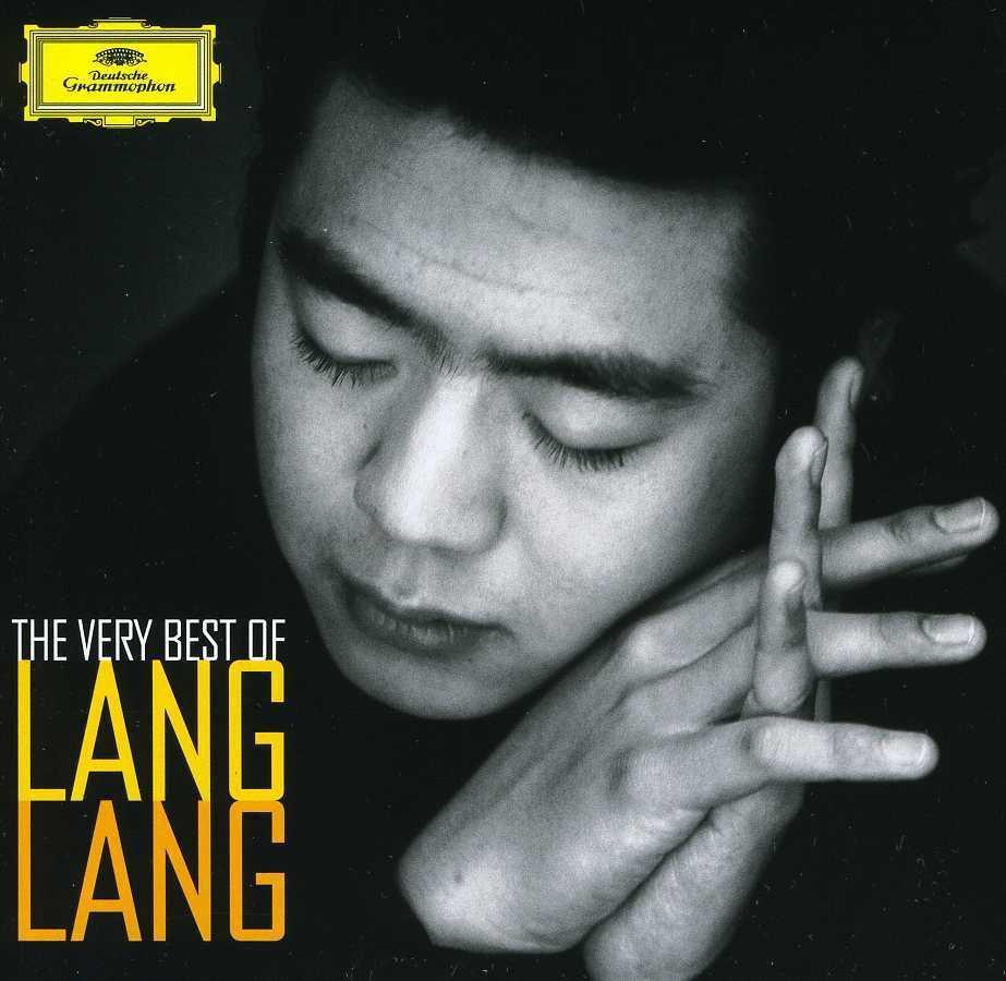 Very Best Of Lang Lang