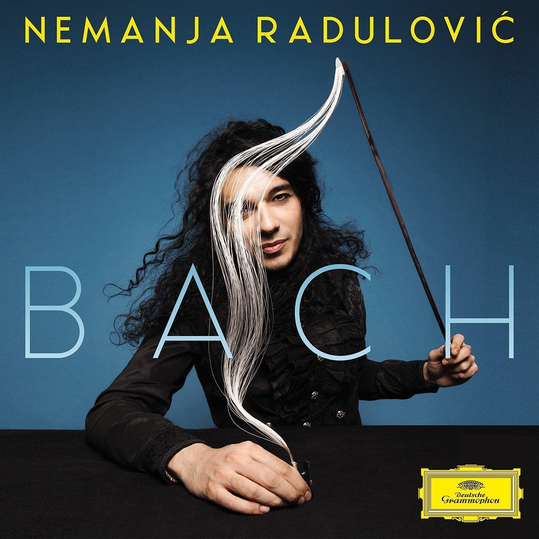 NemanjaRadulovic:Bach