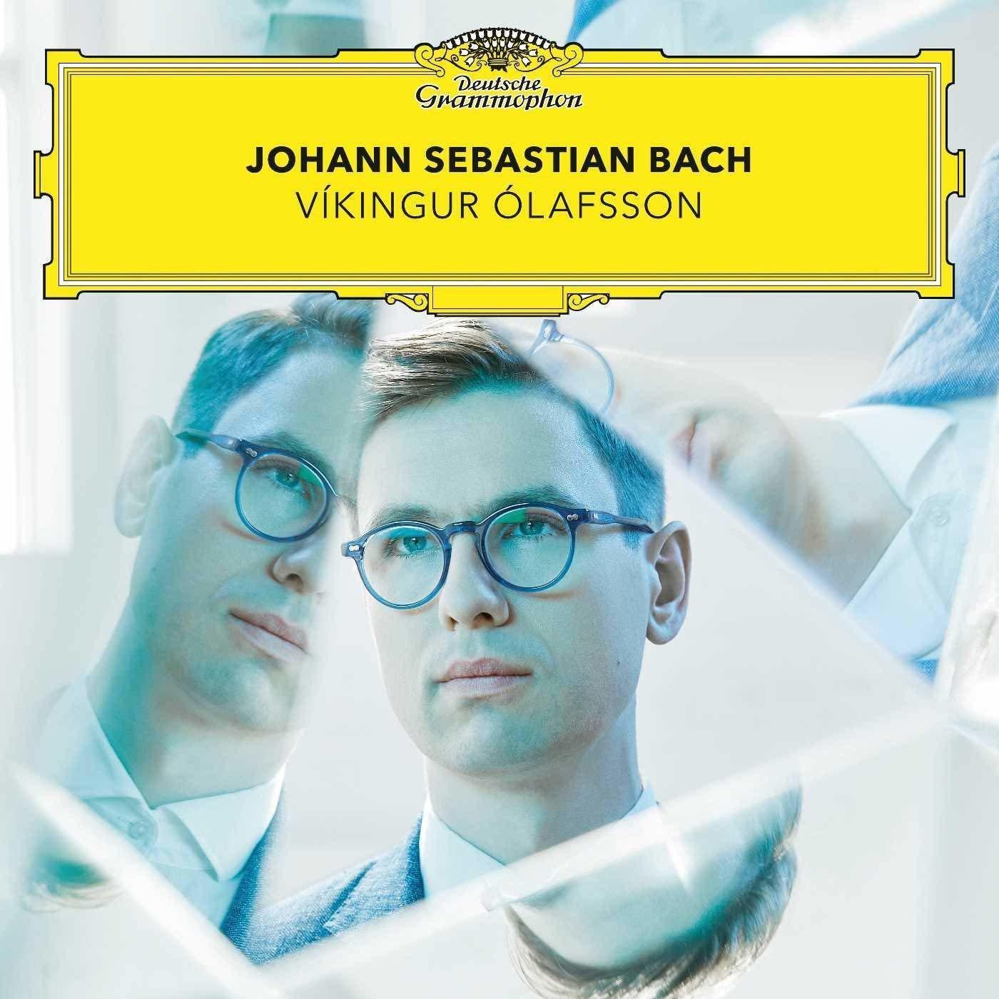 JohannSebastianBach