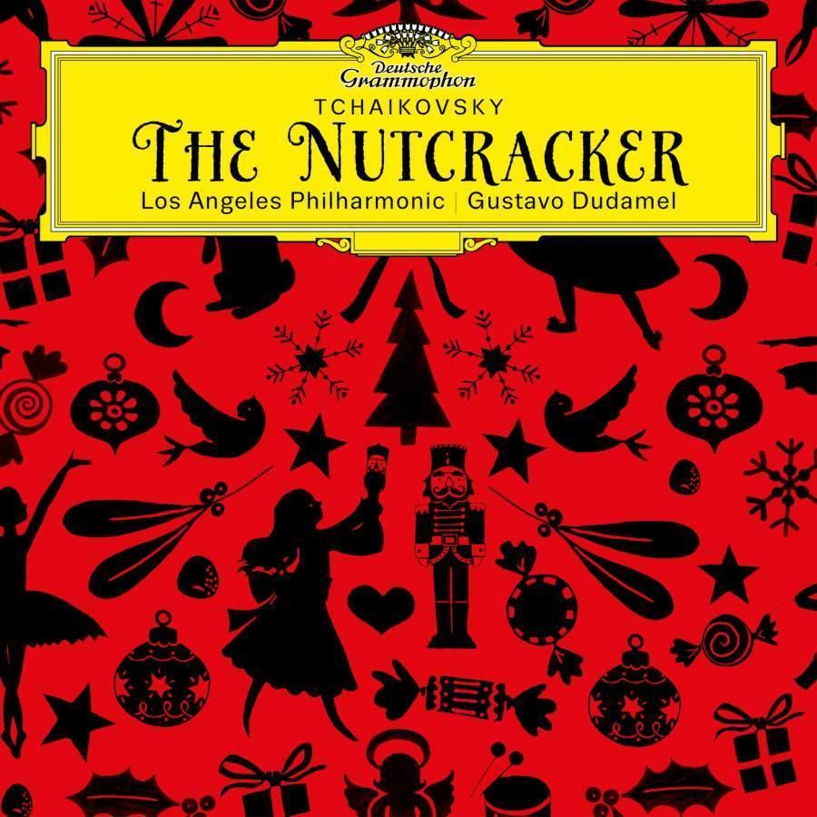 Tchaikovsky:TheNutcracker